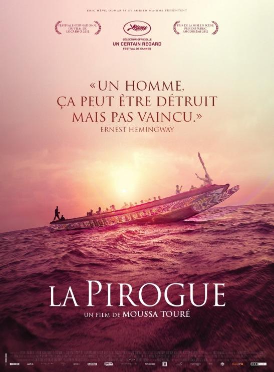 La-Pirogue-affiche