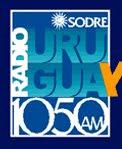logo_radio_uruguay