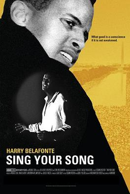 Sing-Your-Song-PosterWEB