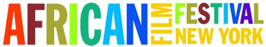 AFF-color-logo