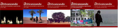 africaneandorevistas