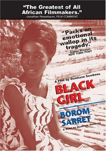 La_noire_de__1966_big_poster