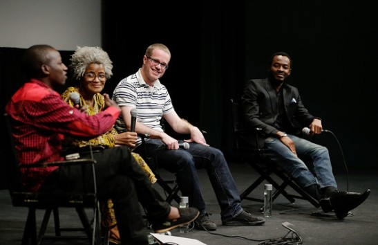 OC+Ukeje+21st+New+York+African+Film+Festival+7Skh-ALxBk7l