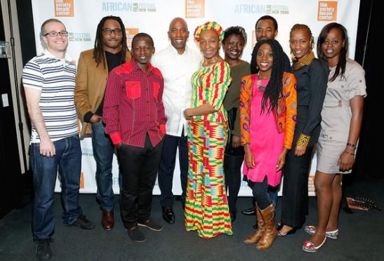 OC+Ukeje+21st+New+York+African+Film+Festival+jR_UnMAWnMDl